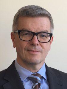 Daniel Kronenberger